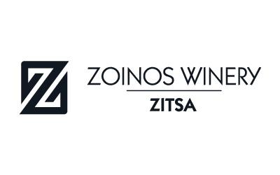 Zoinos